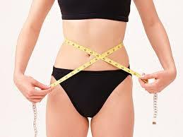 weight loss supplement 13