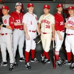choosing baseball uniforms 36