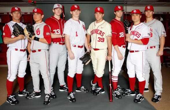 choosing baseball uniforms 36